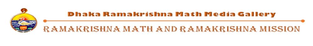 Ramakrishna Math & Ramakrishna Mission